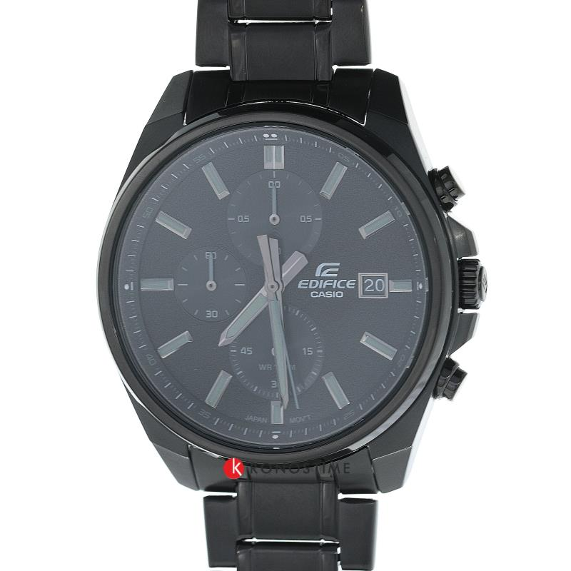 Фотография часов Casio Edifice EFV-610DC-1AVUEF_1