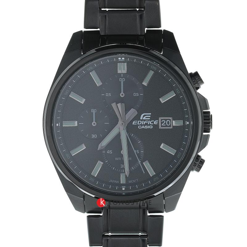 Фотография часов Casio Edifice EFV-610DC-1AVUEF