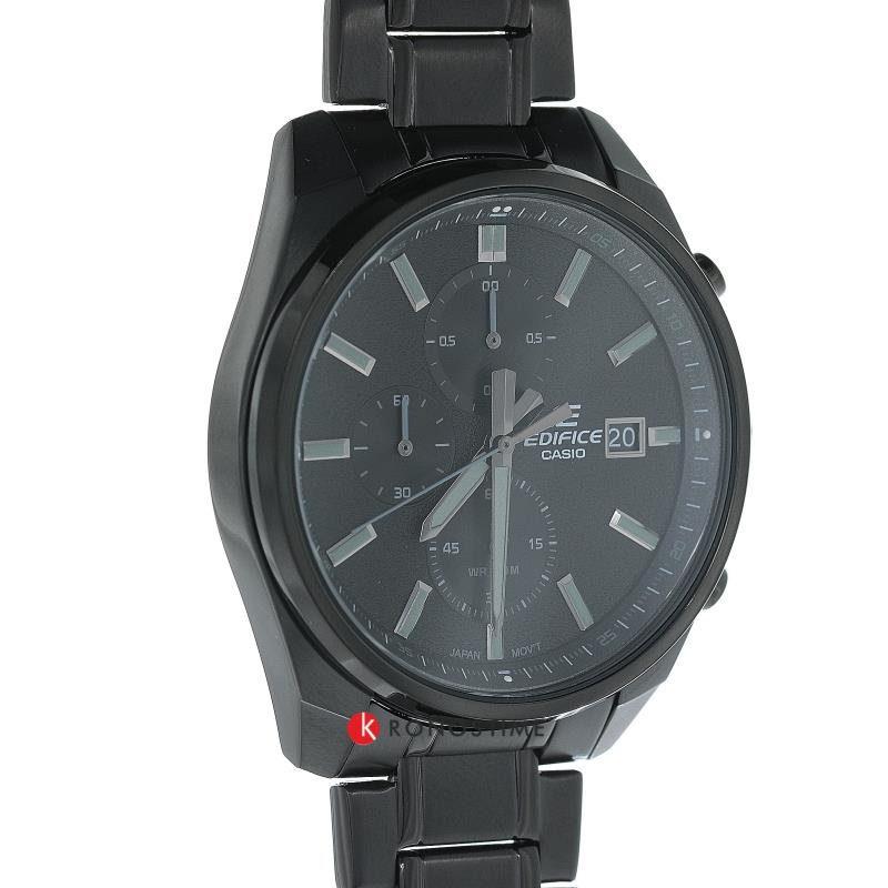 Фотография часов Casio Edifice EFV-610DC-1AVUEF_33