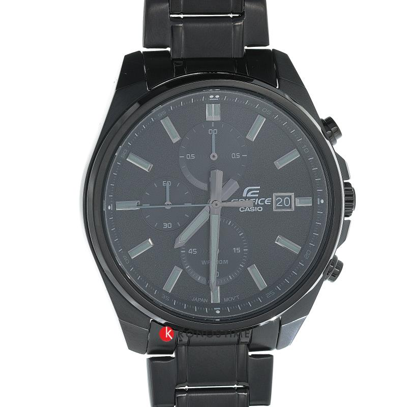 Фотография часов Casio Edifice EFV-610DC-1AVUEF_35