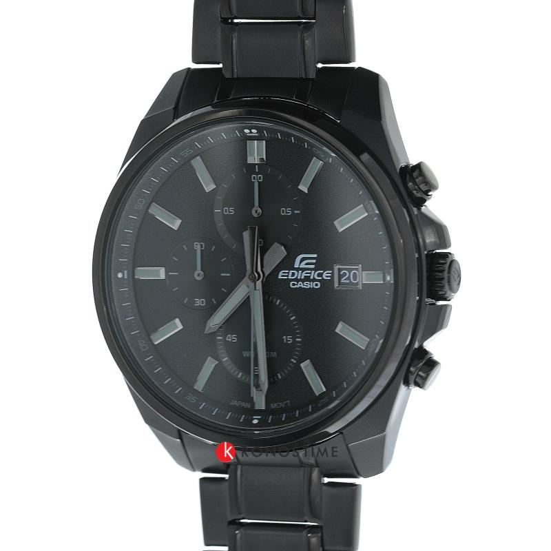 Фотография часов Casio Edifice EFV-610DC-1AVUEF_2